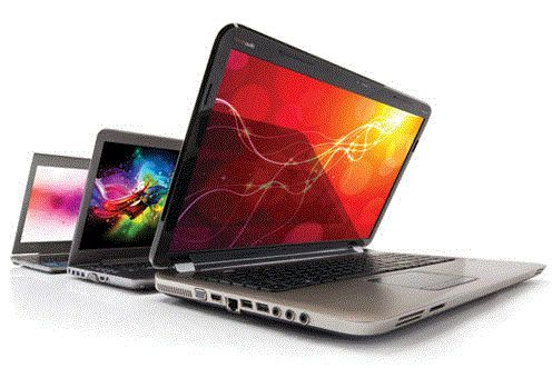 Skup laptopów Gryfice.