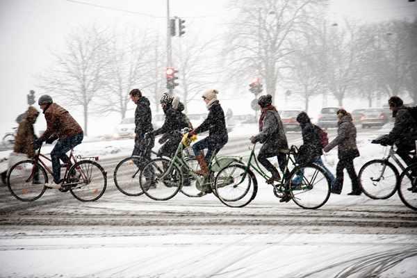 skup rowerów Trzebiatów,