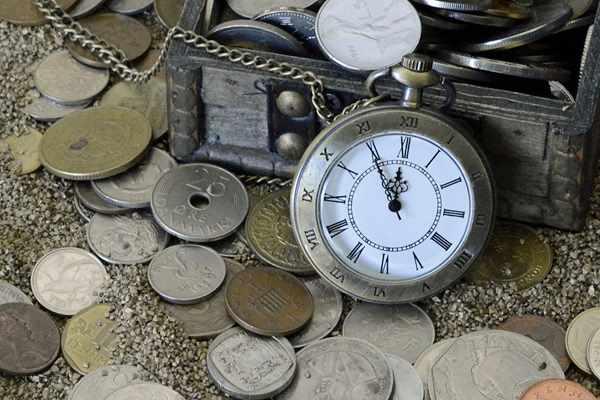 Skup zegarków Trzebiatów